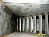 Ductwork Cleaning Services